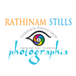 Rathinam Stills