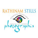 Rathinam Stills