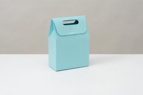 blue-paper-bag-mock-up